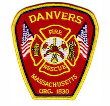 Alarm Installer Danvers MA