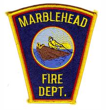 Alarm Installer Marblehead MA