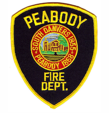 Alarm Installer Peabody MA