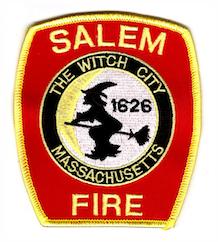 Alarm Installer Salem MA