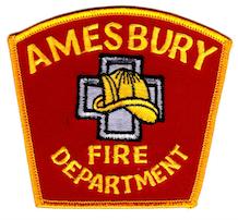 Alarm Installer Amesbury MA