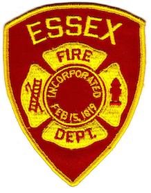 Alarm Installer Essex MA