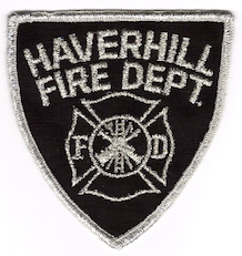 Alarm Installer Haverhill MA