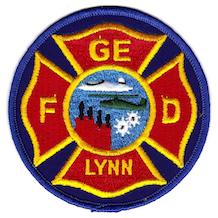 Alarm Installer Lynn MA