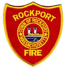 Alarm Installer Rockport MA