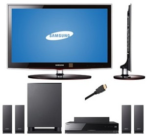 Peabody MA Audio Video Systems