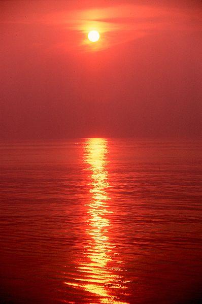 2g-sunset-image